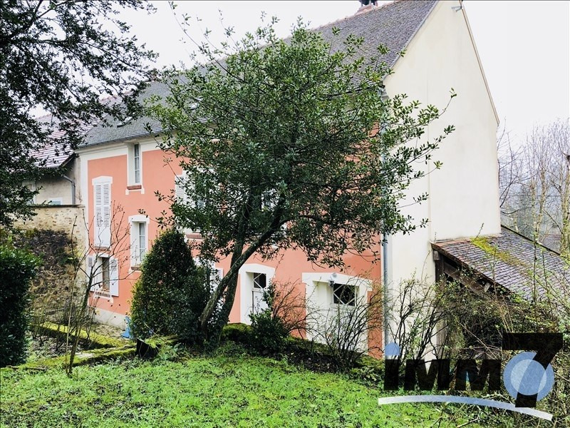 Vente maison / villa La ferte sous jouarre 294000€ - Photo 1