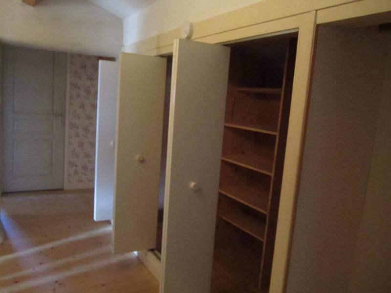 Vente maison / villa Barbezieux-saint-hilaire 275600€ - Photo 10