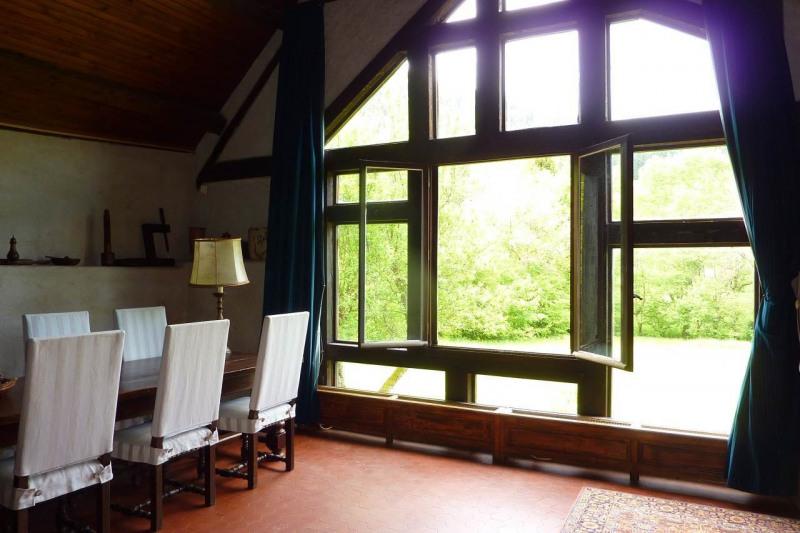 Sale house / villa Laval 269000€ - Picture 17
