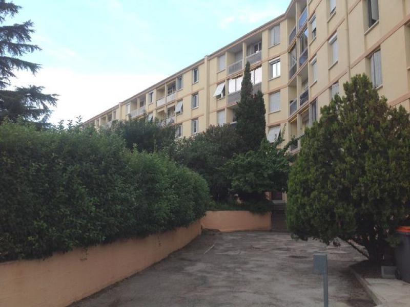 Vente appartement Montpellier 117000€ - Photo 3