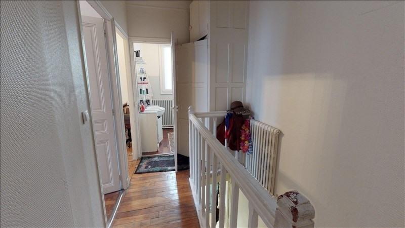 Sale house / villa Clamart 430000€ - Picture 4