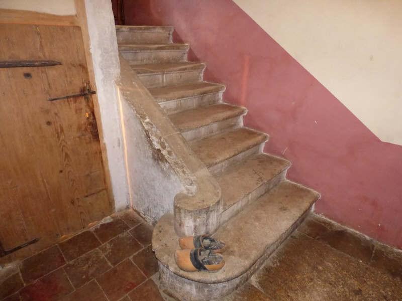 Vente maison / villa Goudargues 549000€ - Photo 5