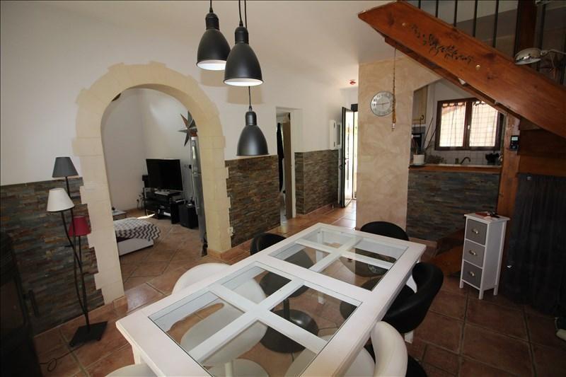Продажa дом Le thor 239000€ - Фото 6
