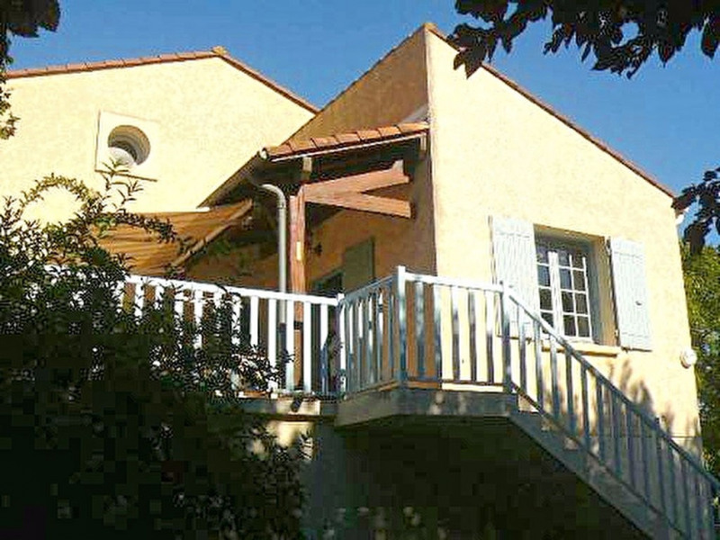Sale house / villa Saint palais sur mer 294 000€ - Picture 4