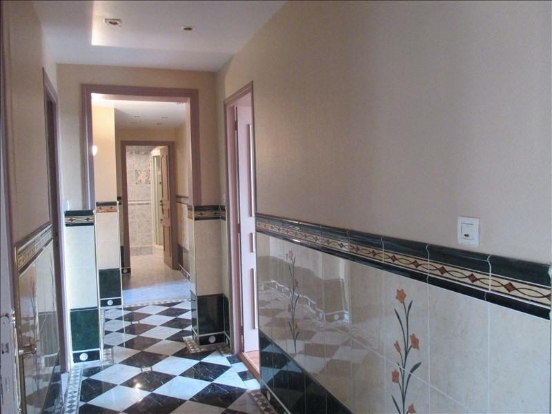 Vente maison / villa Montreuil 815000€ - Photo 4