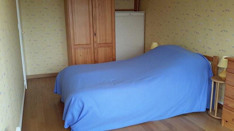Vente appartement Le touquet paris plage 409000€ - Photo 8