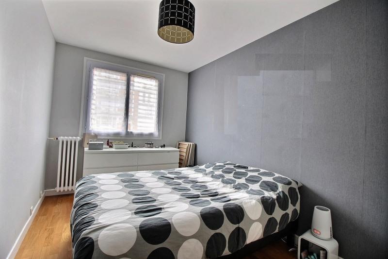 Vente appartement Châtillon 289000€ - Photo 5