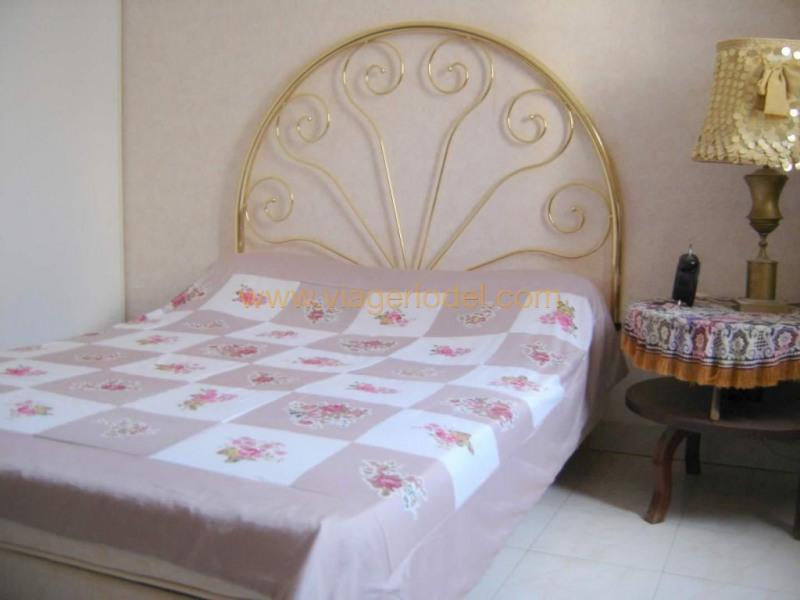 apartamento Ajaccio 15000€ - Fotografia 4