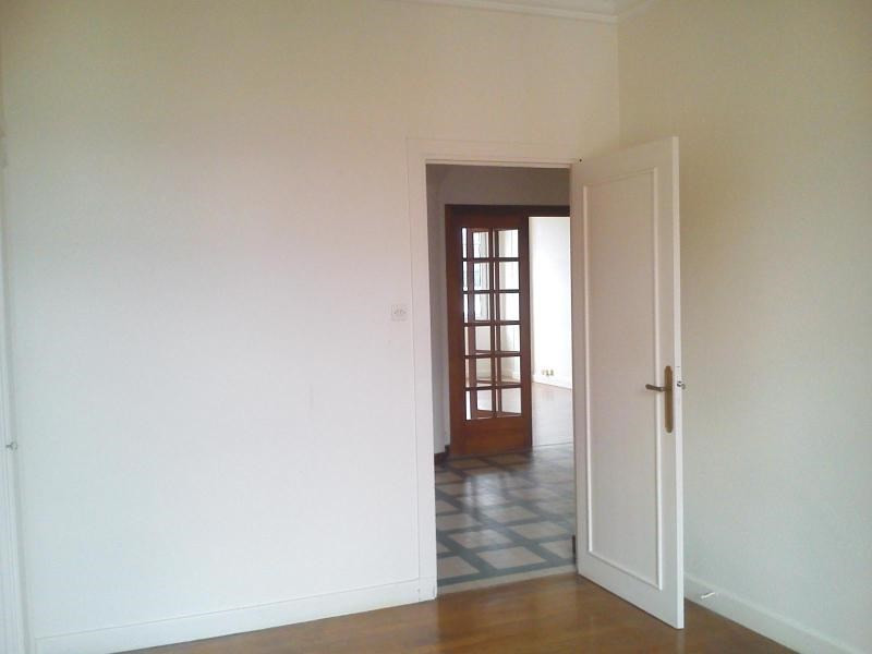 Location appartement Grenoble 895€ CC - Photo 5