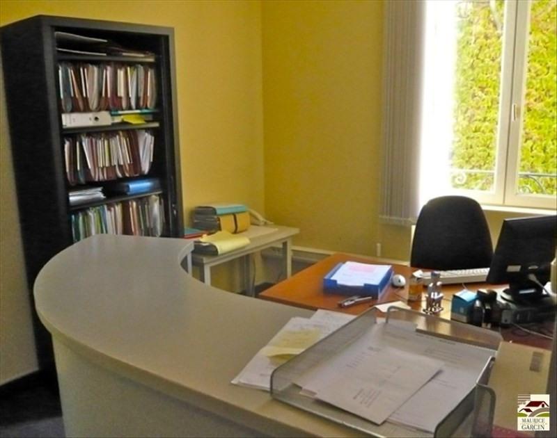 Location bureau Carpentras 1300€ HT/HC - Photo 5