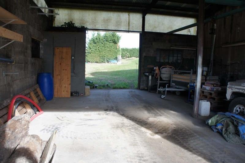 Verkoop  huis Seyssuel 112000€ - Foto 4