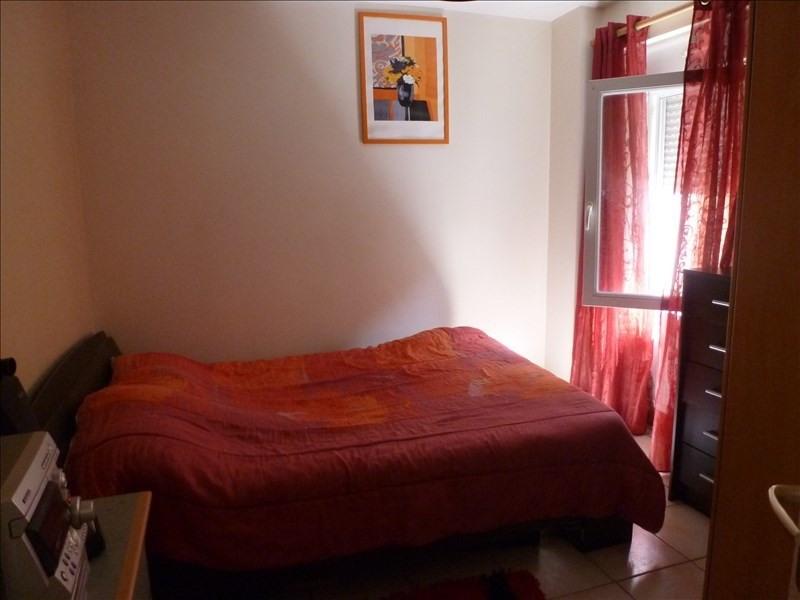 Vente appartement Tournon-sur-rhone 85000€ - Photo 3