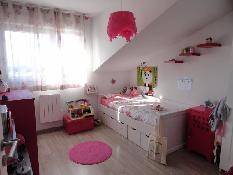 Vente appartement Bossey 365000€ - Photo 10