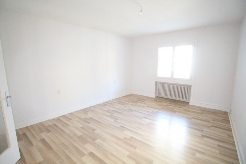 Sale apartment Grenoble 208 000€ - Picture 6