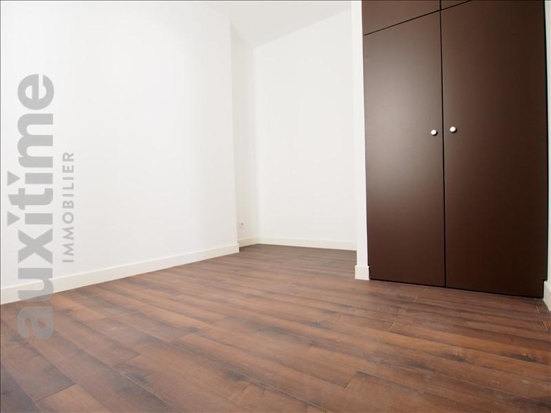 Location appartement Marseille 2ème 850€ CC - Photo 6