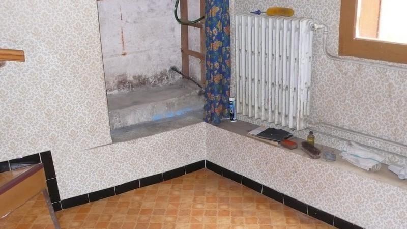 Sale house / villa Augerolles 23000€ - Picture 4