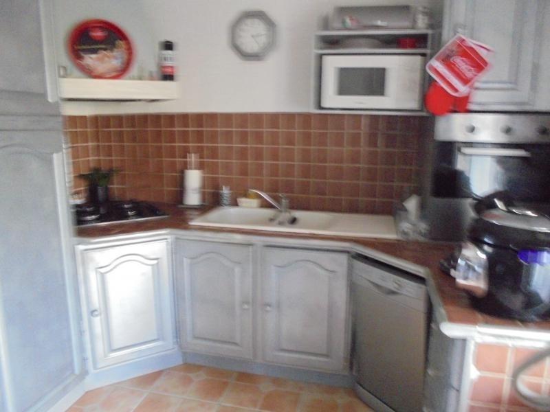 Vente maison / villa Lunel 248000€ - Photo 5