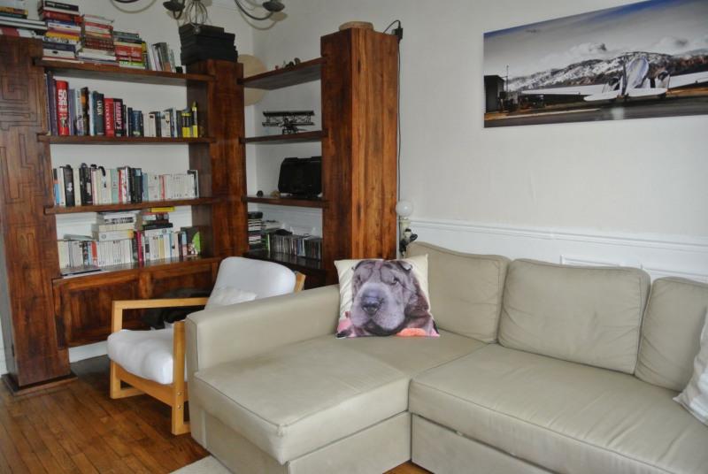 Sale apartment Le raincy 186000€ - Picture 5