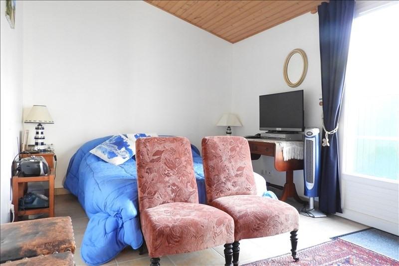 Vente maison / villa St pierre d oleron 272000€ - Photo 9