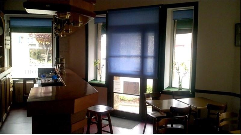 Fonds de commerce Café - Hôtel - Restaurant Saint-Malo 0