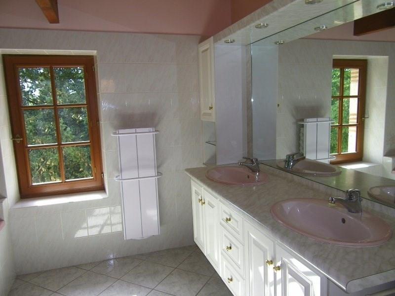 Rental house / villa Agen 1025€cc - Picture 14