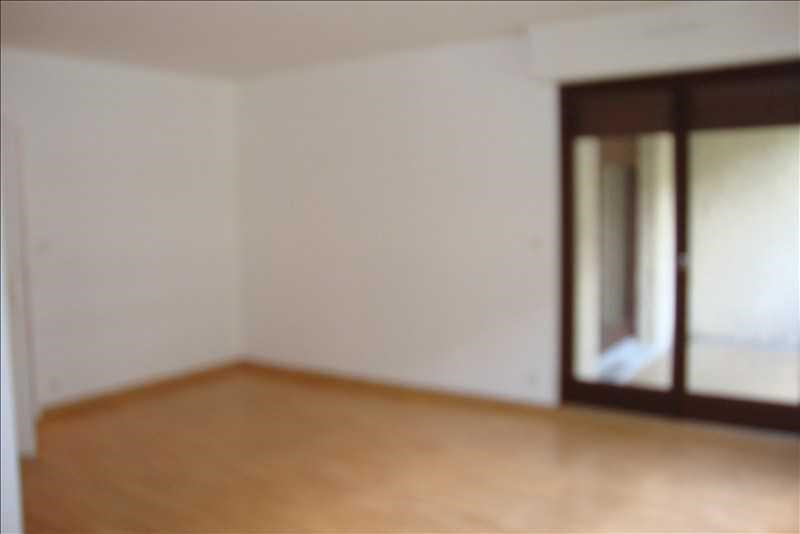 Vente appartement Ramonville st agne 127 500€ - Photo 4