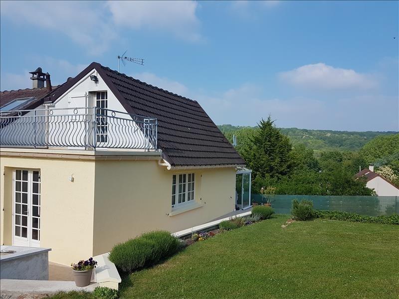 Vente maison / villa La ferte sous jouarre 169500€ - Photo 1