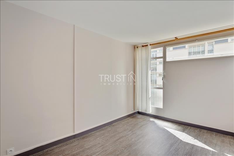 Vente appartement Paris 15ème 573195€ - Photo 8