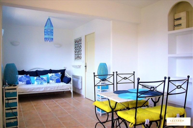 Vente appartement Marseille 4ème 183000€ - Photo 4