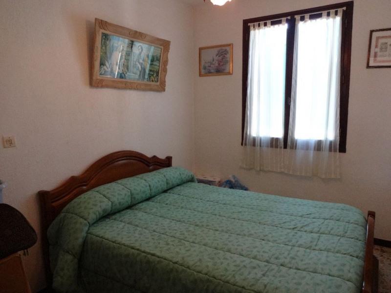 Vente maison / villa Entraigues sur la sorgue 341000€ - Photo 10