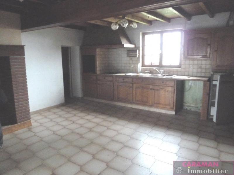 Sale house / villa Lanta  5 minutes 238000€ - Picture 2