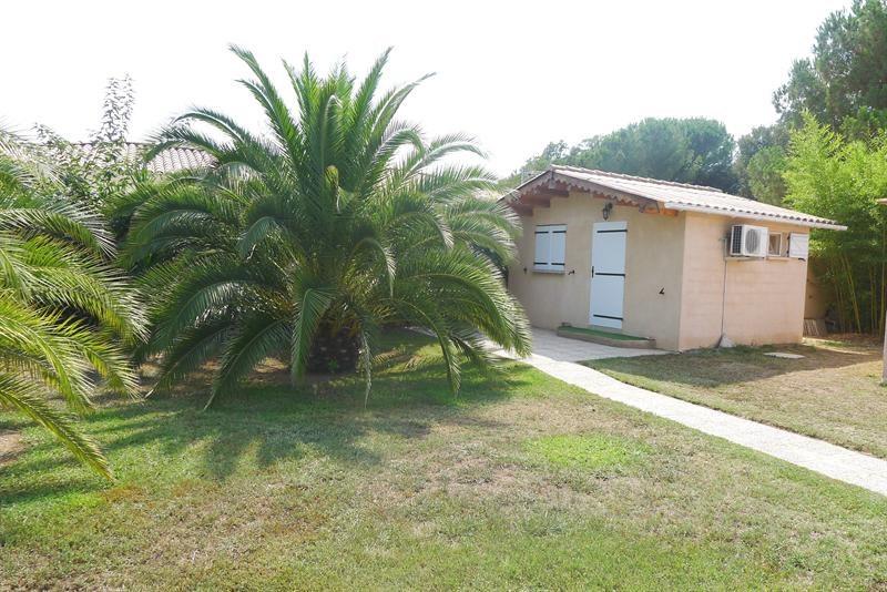 Sale house / villa Ghisonaccia 769000€ - Picture 14