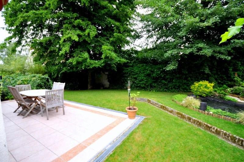 Sale house / villa Limours 430000€ - Picture 19