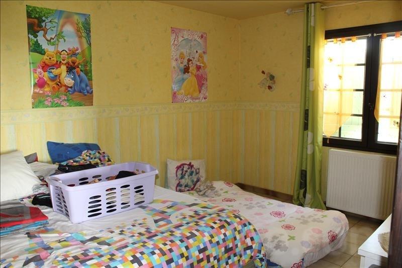 Sale house / villa Bergerac 231000€ - Picture 6