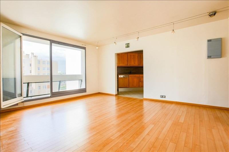 Venta  apartamento Asnieres sur seine 252000€ - Fotografía 1