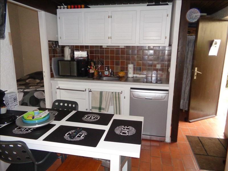 Vendita casa Bedoin 131600€ - Fotografia 6