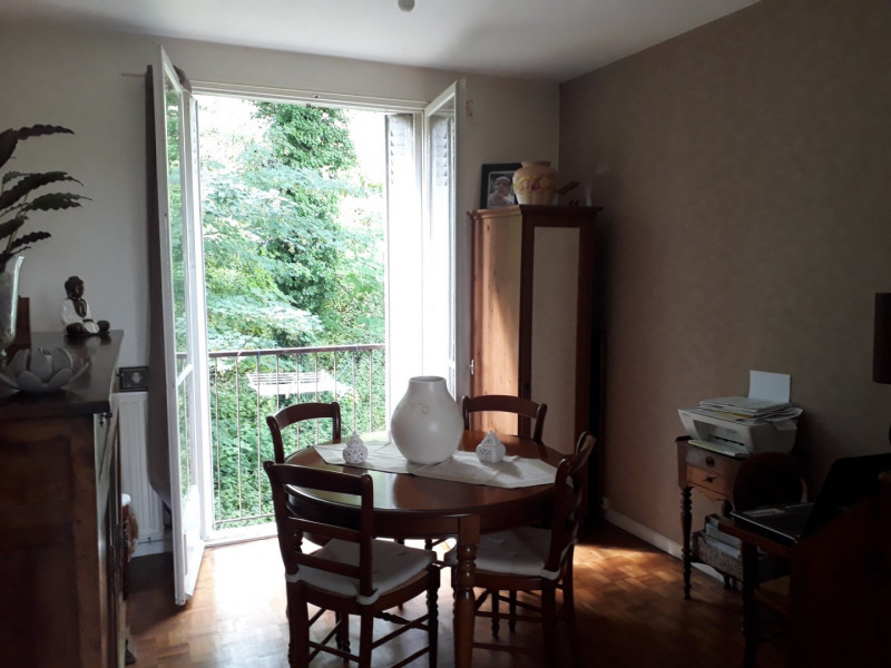 Vente appartement Angoulême 69 300€ - Photo 2
