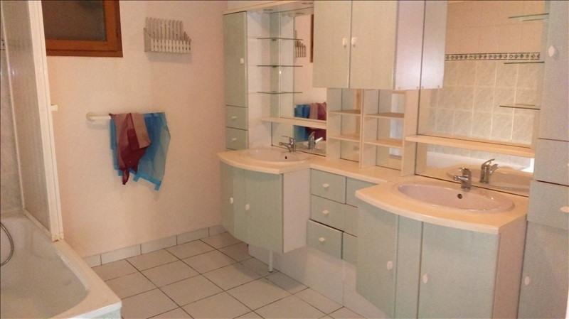 Vente maison / villa Proche sens 139000€ - Photo 4