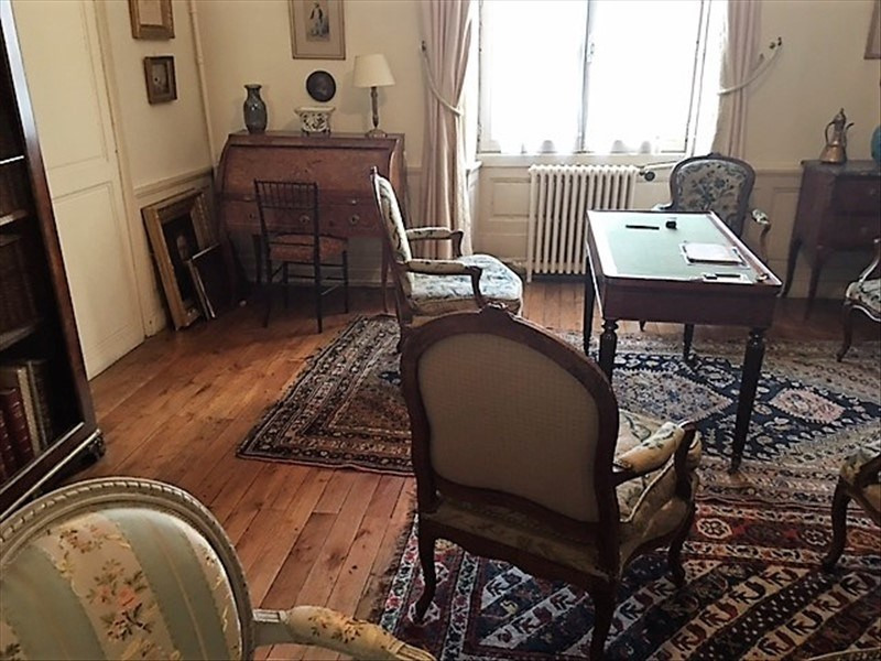 Sale apartment Poitiers 265 000€ - Picture 3