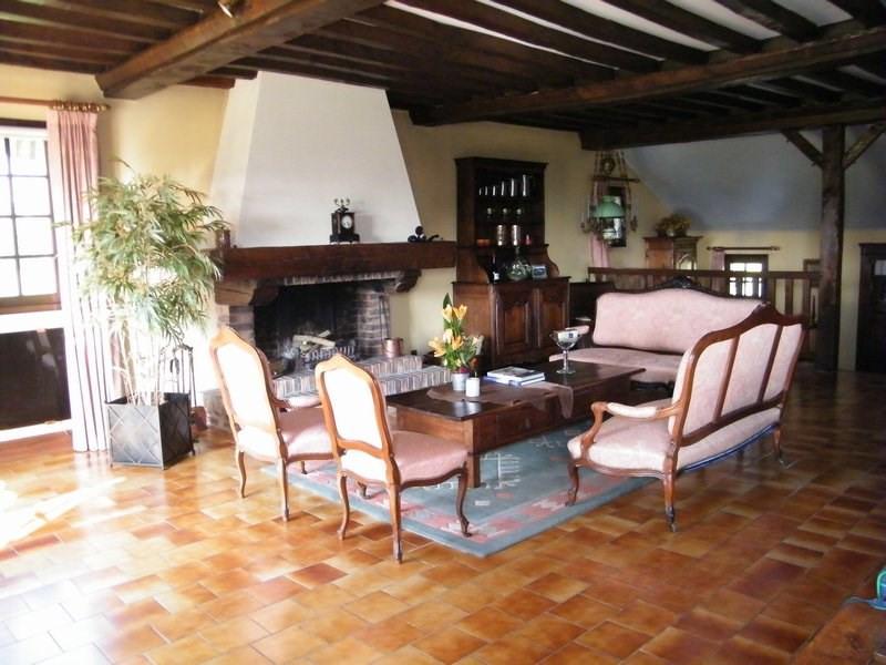 Sale house / villa Bretteville l orgueilleuse 545000€ - Picture 4