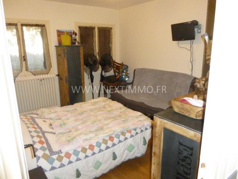 Vente appartement Saint-martin-vésubie 215000€ - Photo 9