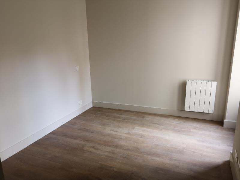 Alquiler  apartamento Nimes 376€ CC - Fotografía 4