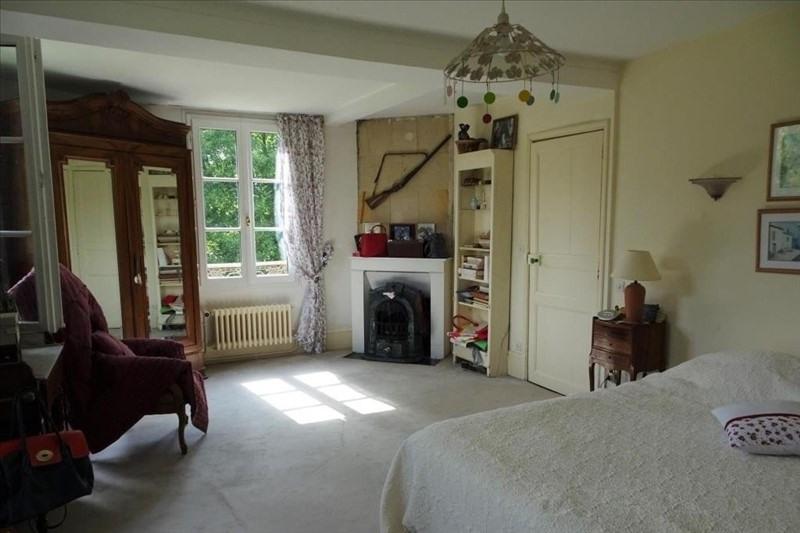 Deluxe sale house / villa Villers cotterets 590000€ - Picture 6