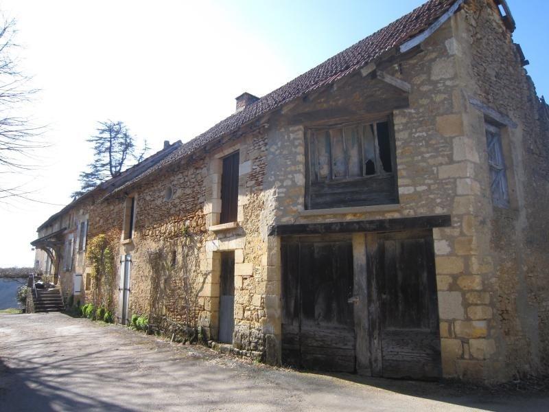 Vente maison / villa St cyprien 214000€ - Photo 5