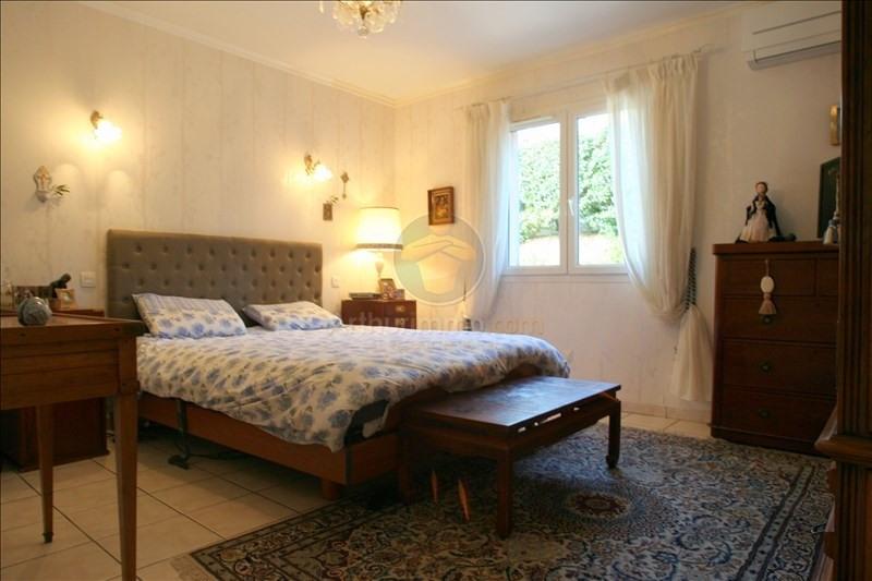 Deluxe sale house / villa Sainte maxime 790000€ - Picture 10