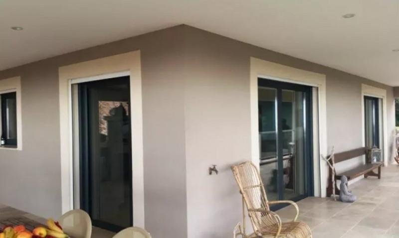 Sale house / villa Albitreccia 665000€ - Picture 13