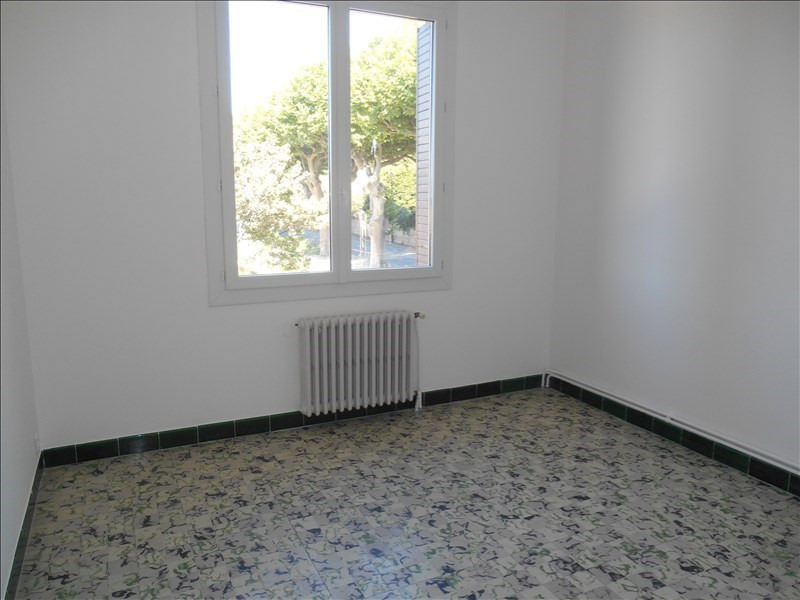 Location maison / villa Beaumes de venise 750€ +CH - Photo 7