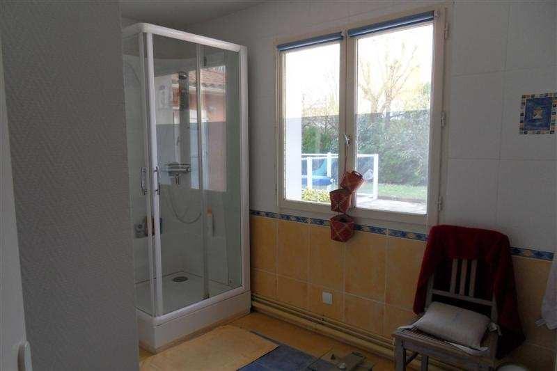 Sale house / villa Saint-orens-de-gameville 2 pas 424000€ - Picture 8