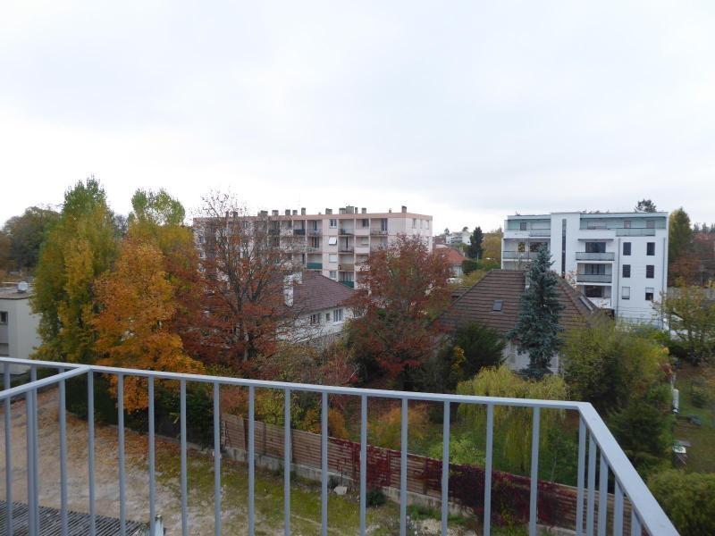 Location appartement Dijon 550€ CC - Photo 9