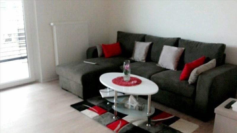 Vente appartement Vendenheim 132578€ - Photo 3